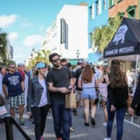 Join the Fun – Second Sunday on King Street