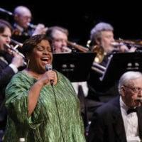 The Charleston Jazz Festival