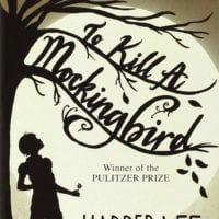 Charleston Stage Presents: To Kill A Mockingbird