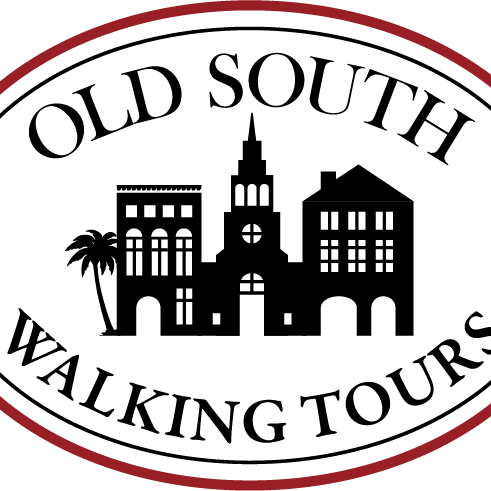 Old South Walking Tours
