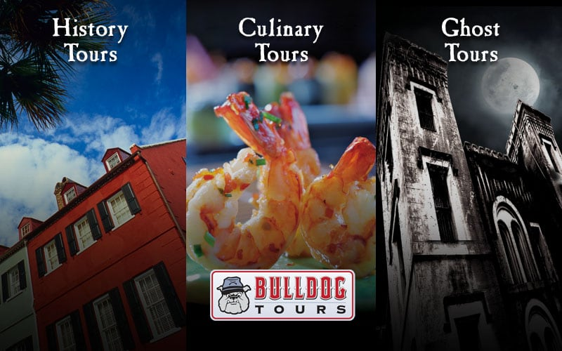 bulldog tours charleston bulldog tours charleston tours charleston gateway 3756