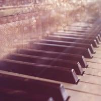 Charleston Blues Music