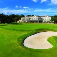 U.S. Women's Open HELD AT THE COUNTRY CLUB OF CHARLESTON May 30-June 2, 2019