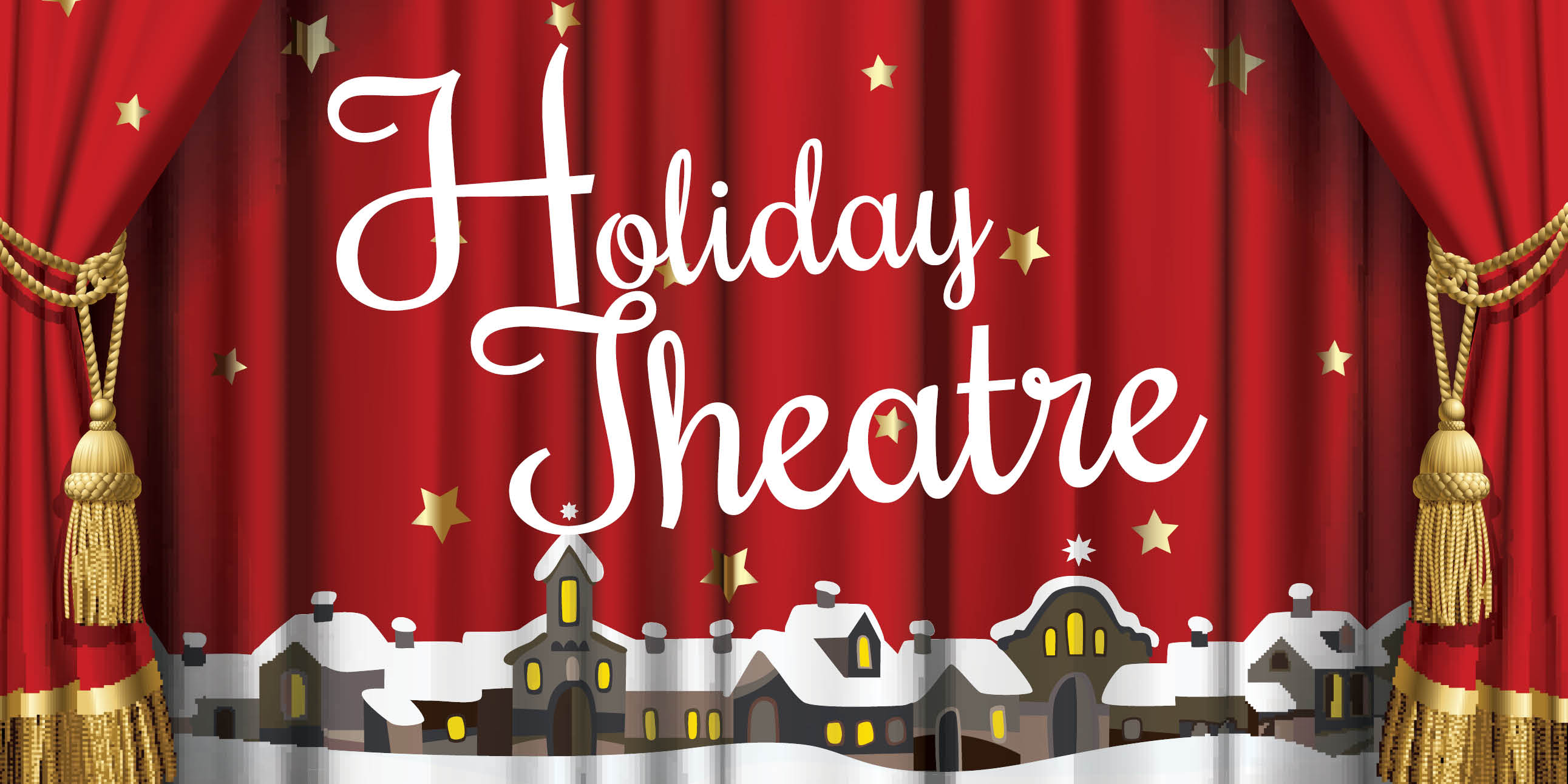 Holiday Theatre