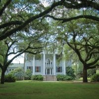 McCleod Plantation: A Window to the Past