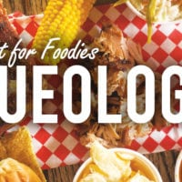 Feast for Foodies: Queology