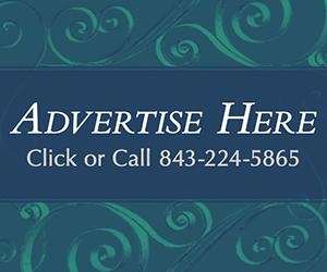 Advertise Here on CharlestonGateway.com!