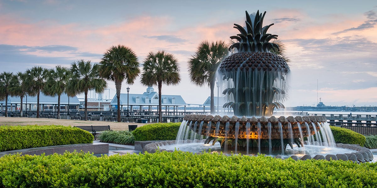 Myrtle Beach is a coastal city on the East Coast of the United States in Horry County, South newcased.ml is in the center of a large and continuous mile stretch of beach known as
