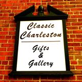 Classic Charleston (Gifts, Art Work & Jewelry)