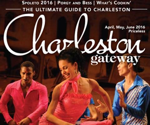 Charleston Gateway 4.16