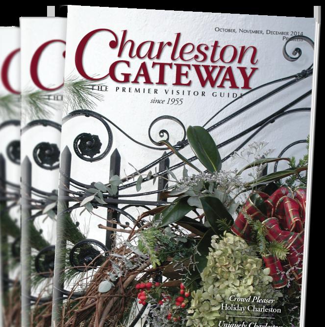 gateway-issue