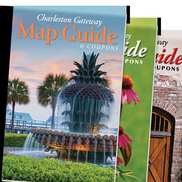 gateway-maps