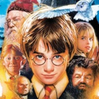 Harry Potter Film Concert Series Featuring the Charleston Symphony Orchestra