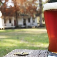 Middleton Place Restaurant's 5th Annual Braise & Brew