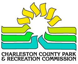 Charleston County Park & Recreation Commission