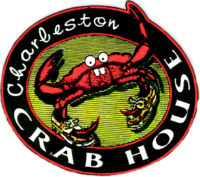 Charleston Crab House (Downtown Charleston)