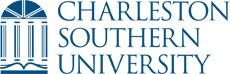 Charleston Southern University