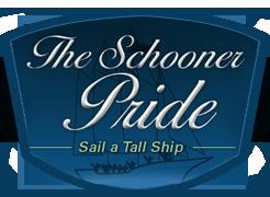 Schooner Pride (Sailing Tours)