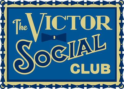 Victor Social Club