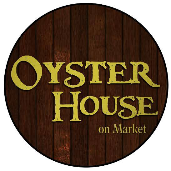 The Oyster House on Market and O-Bar