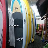 Pipeline Surf Shop (Beach)