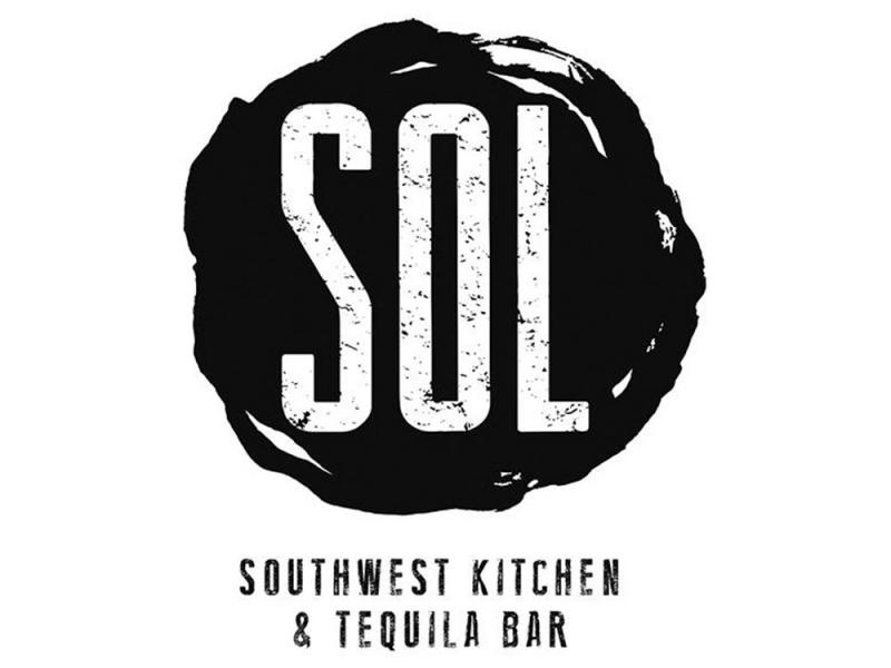 SOL Southwest Kitchen – Mount Pleasant