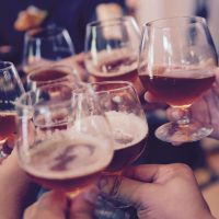 Charleston Beer Week: September 7 – 15